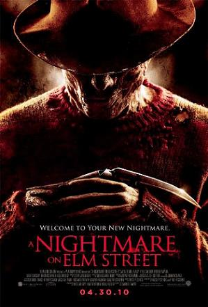 File:Freddy remake.jpg