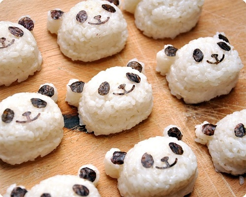 File:Panda-rice-balls.jpg
