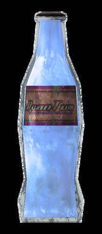 File:Nuka-Cola Quantum.png