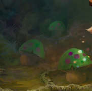 File:Teemoshrooms.leagueoflegends.png