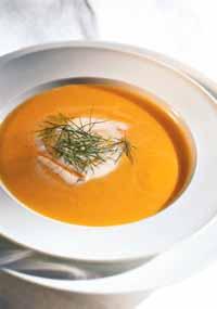 File:Bread soup.jpg