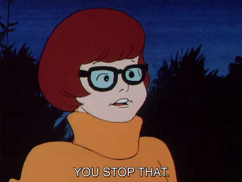 File:YOU STOP THAT (Velma).png