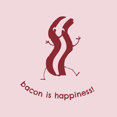 File:Baconhappy.png