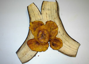 File:Fried Green Plantains.jpg