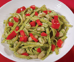 File:Spinach pesto pasta.png
