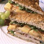 File:Grilled Caesar Chicken Club.jpg