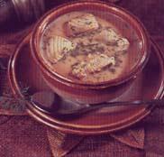 File:MFish Soup.jpg