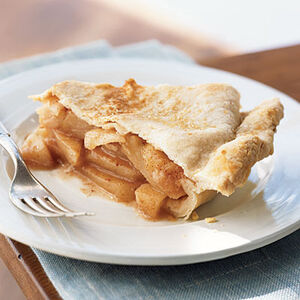 0505p175a-apple-pie-l