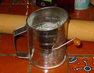 File:Sifter.jpg