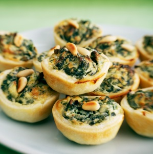 File:Mini Quiche Crop.jpg
