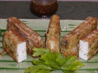 File:Thai Seared Tofu.jpg