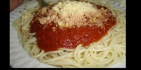 Mama Luigi's Guide to Toasting Spaghetti!★