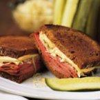 File:Grilled Reuben Sandwiches.jpg