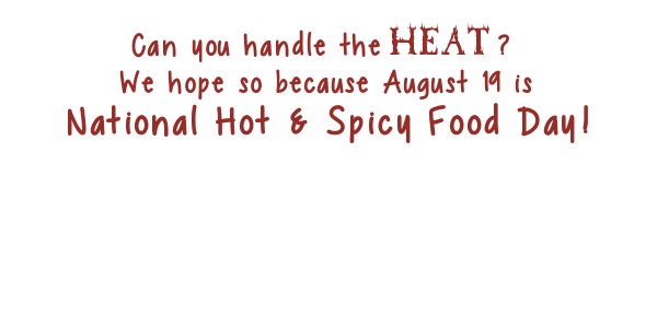 File:Hotandspicy2.png