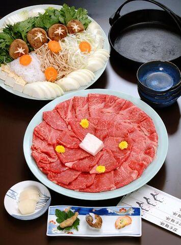 File:Sukiyaki.jpg