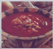 File:Thick Vegetable Soup.jpg