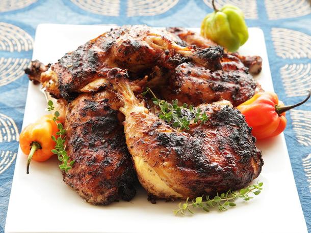 File:20130715-jerk-chicken-final-food-lab-38.jpg