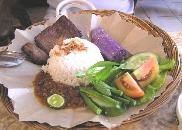 File:Bali Yummy.jpg