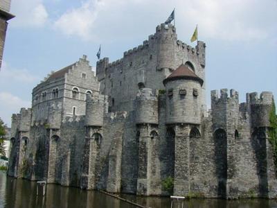 File:Belgium2.jpg