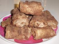 File:Cinnamon Cream Cheese Roll-Ups.jpg