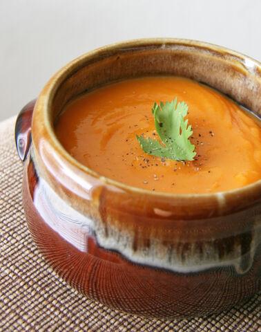 File:Sweet-potato-carrot-soup2.jpg