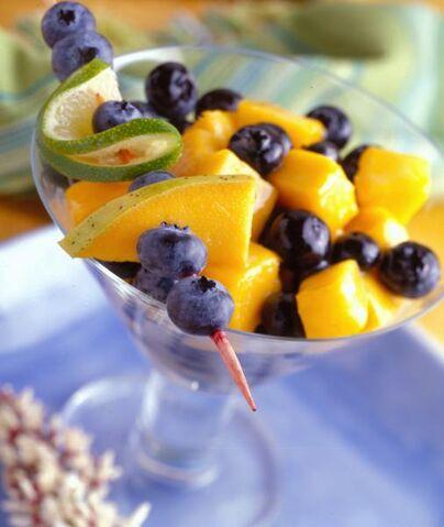 File:Bc-31-blueberry-mango-colada.jpg