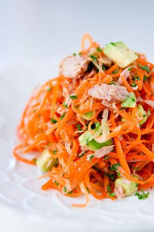 File:Carrot-salad-2.jpg