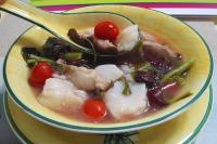 File:'my Thai' Chicken Soup.jpg