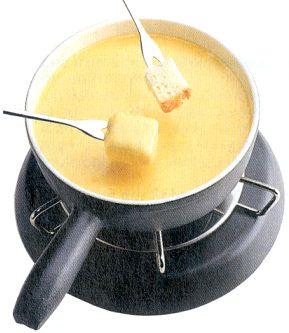 File:Cheese Fondue.jpg
