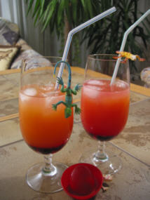 File:Cocktail tequila sunrise.jpg