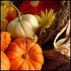 File:Main-thanksgiving.jpg