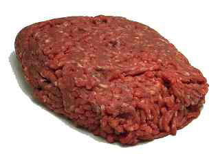 File:GroundBeef.jpg