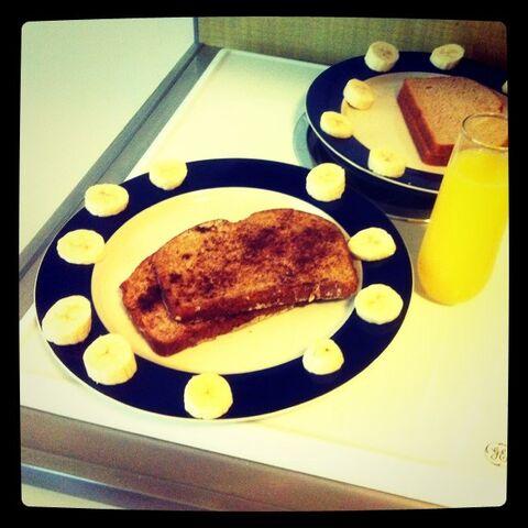 File:Cinnamon French Toast.jpeg