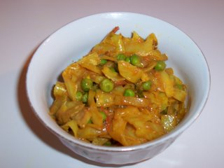 File:Cabbage with Peas.jpg