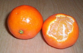 File:Clementine.jpg