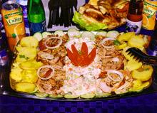 File:Salata.jpg