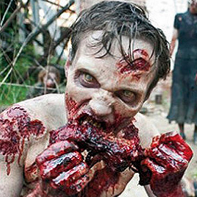 File:Brains.walkingdead.png
