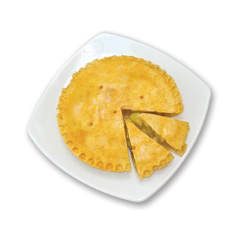File:Pie+chart-8004.jpg