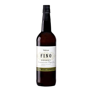 File:FinoSherry.jpg