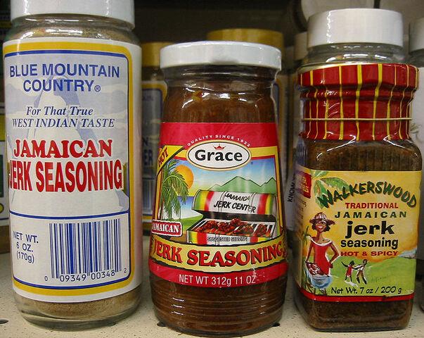 File:Jamaican jerk spice.jpg