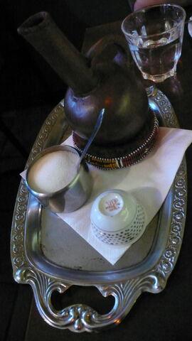 File:Sudanese+Coffee-5977.jpg