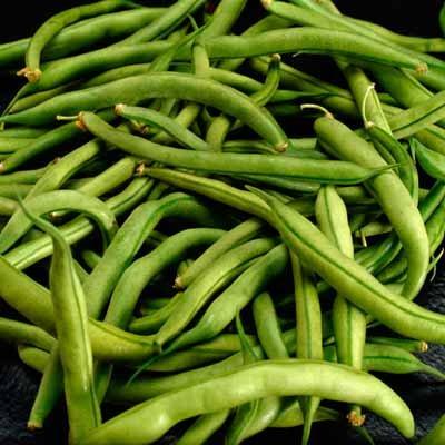 File:Green-beans-1.jpg