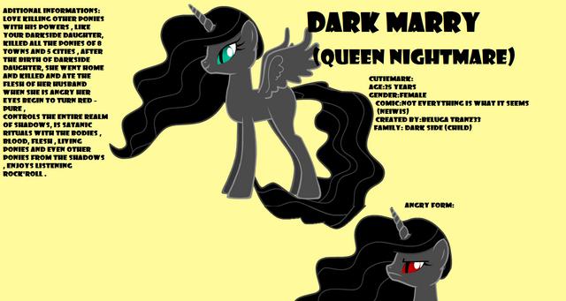 File:Darkmarry.png