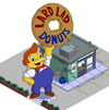 Donuts.simpson