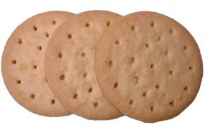 File:Abernethy Biscuits.jpg