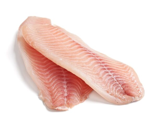 File:Tilapia raw.jpg