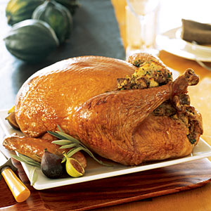 Roast-turkey-rs-524046-l