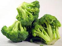 Irishbroccoli