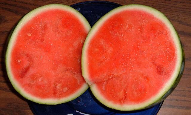 File:Fruitpage3.jpg