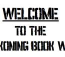 Reckoning Novel Wikia
